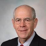 Image of Mark Brodersen MD