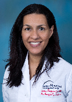Dr. Nancy Kunjukunju, MD