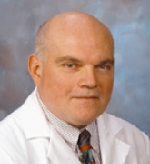 Dr. John T Barron, PhD, MD