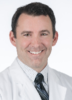 Image of Brian E. Couse MD