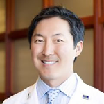 Dr. Jeffrey Seung Roh, MD