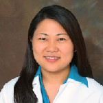 Image of Dr. Judy Oh MD