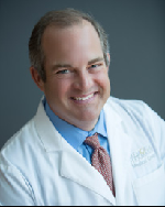 Dr. Matthew David Hoggatt, MD