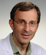 Dr. Thomas Robert Comerci, MD