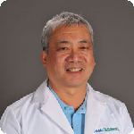 Dr. Stephen Lai, MD