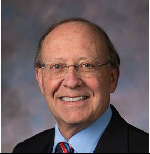 Image of Roger A. Friedman MD