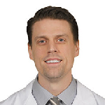 Image of Anthony J. Ewald MD