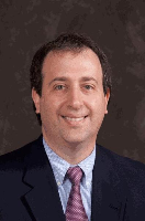 Dr. Jason Ernest Lowenstein, MD