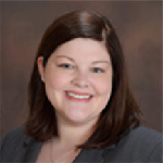 Image of Dr. Cari Kathryn Sorrell MD