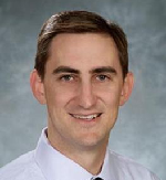 Image of Micah L. Olson MD
