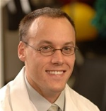 Image of Dr. Sean E. Jereb MD