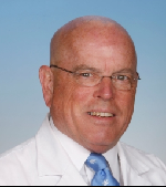 Image of Eric Charles Nelson MD