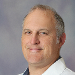 Image of Dr. Robert Coleman MD