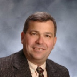 Image of Donald Miller MD