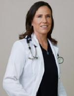 Image of Dr. Anna Maria Toker MD