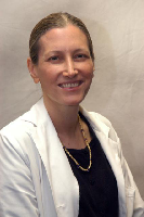 Image of Dr. Anna Marie Ward MD