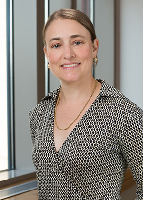 Dr. Laura Katherine Grubb, MPH, MD