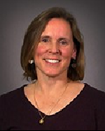 Dr. Heather C Finley, PhD