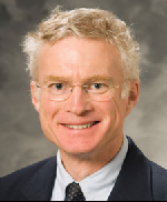 Dr. Charles K Stone, MD
