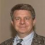 Image of Dr. Terry A. Kurtts M.D.
