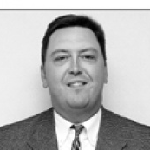 Image of Todd A. Fowler MD