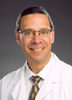 Dr. Andrew S Greenberg, MD