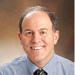 Image of Dr. Ian N. Jacobs MD