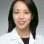 Image of Micheline Chu MD