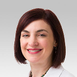 Image of Susan R. Russell, MD