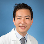 Dr. Stephen Kim, MD