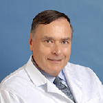 Dr. John Anthony Glaspy, MD