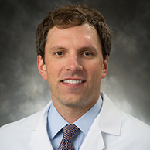 Dr. David Michael Weeks, MD