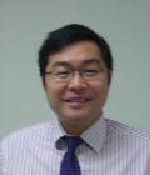 Image of DR. Edwin Aik Meng Lee MD