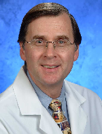 Image of Paul J. Eslinger PHD