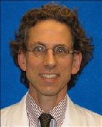 Dr. Bruce David Kohrman, MD