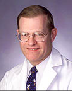 Dr. Edward John Goralczyk Jr., MD