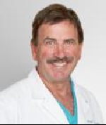 Image of Michael T. Ingram MD