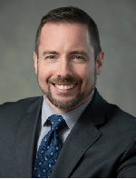 Image of Dr. Paul M. Lafferty MD