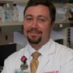 Image of Dr. David P. Horowitz MD
