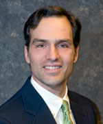 Dr. Gregory Salvatore Bonaiuto, MD