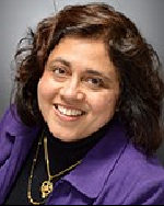 Lakshmi Joshi Boyle, Speech-Language Pathologist, MS