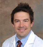 Image of Robert J. Goulet III MD
