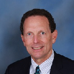 Dr. Anthony Edmund Magit, MPH, MD