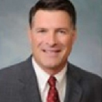 Image of Dr. Thor Markwood MD