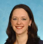 Image of Jaclyn L. Paugh CPNP