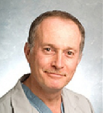 Ted E Feldman MD