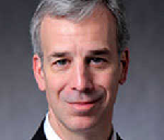 Image of Dr. Adam D. Soyer DO