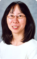 Image of Jiho C. Bryson MD