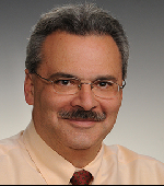 Dr. Richard Paul Tucci, MD