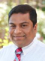 Image of Prasad Pillai MD